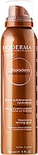 Parfüm, Parfüméria, kozmetikum Önbarnító spray - Bioderma Photoderm Moisturising Tanning Spray