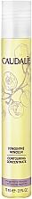 Parfüm, Parfüméria, kozmetikum Narancsbőr elleni testkoncentrátum - Caudalie Vinotherapie Firming Concentrate