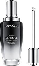 Parfüm, Parfüméria, kozmetikum Anti-aging szérum - Lancome Genifique Advanced Serum
