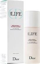 Parfüm, Parfüméria, kozmetikum Micellás tej - Dior Hydra Life Micellar Milk