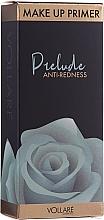 Parfüm, Parfüméria, kozmetikum Javító sminkalap - Vollare Prelude Anti Redness Make Up Primer