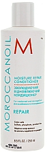 Parfüm, Parfüméria, kozmetikum Hidratáló regeneráló kondicionáló - Moroccanoil Moisture Repair Conditioner