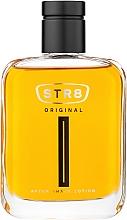 Parfüm, Parfüméria, kozmetikum STR8 Original - Borotválkozás utáni arcvíz