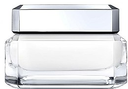 Parfüm, Parfüméria, kozmetikum Tiffany Tiffany & Co - Testkrém