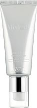 Parfüm, Parfüméria, kozmetikum Éjszakai krém-szérum 0,1% retinallal - Medik8 Crystal Retinal 10
