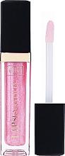 Parfüm, Parfüméria, kozmetikum Szájfény - Wibo Lip Sensation Lip Gloss