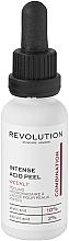 Parfüm, Parfüméria, kozmetikum Intenzív peeling kombinált bőrre - Revolution Skincare Intense Acid Peel For Combination Skin