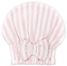 Parfüm, Parfüméria, kozmetikum Microfiber hajsapka, rózsaszín - Trust My Sister Microfiber Pair Cap Pink