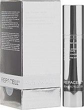 Parfüm, Parfüméria, kozmetikum Koncentrátum száraz bőrre - Klapp Repacell Ultimate Antiage Concentrate Dry