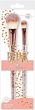 Parfüm, Parfüméria, kozmetikum Sminkecset készlet, 38006 - Top Choice Blink