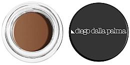 Parfüm, Parfüméria, kozmetikum Vízálló szemöldöktus - Diego Dalla Palma The Eyebrow Studio Resistant Cream