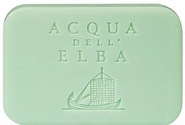 Parfüm, Parfüméria, kozmetikum Acqua Dell Elba Blu - Illatosított szappan