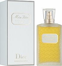 Dior Miss Dior Eau de Toilette Originale - Eau De Toilette — fotó N2