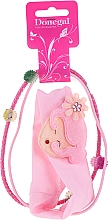 """Parfüm, Parfüméria, kozmetikum Hajformázó készlet """"Little Baby"""", FA-5521 - Donegal"""