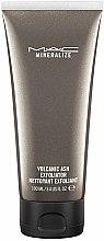 Parfüm, Parfüméria, kozmetikum Arctisztító szer - M.A.C Mineralize Volcanic Ash Exfoliator