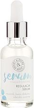 Parfüm, Parfüméria, kozmetikum Hialuron szérum zsíros bőrre - E-Fiore