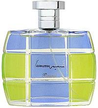 Parfüm, Parfüméria, kozmetikum Rasasi Tasmeem Men - Eau De Parfum