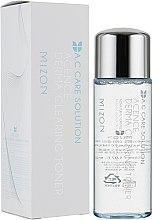 Parfüm, Parfüméria, kozmetikum Tonik problémás bőrre - Mizon Acence Derma Clearing Toner