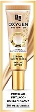 Parfüm, Parfüméria, kozmetikum Sminkalap - AA Oxygen Foundation
