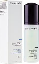 Parfüm, Parfüméria, kozmetikum Arctisztító hab - Academie Visage Cleansing Foam
