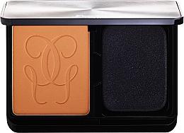 Parfüm, Parfüméria, kozmetikum Arcpúder - Guerlain Lingerie De Peau Compact Powder