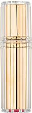 Parfüm, Parfüméria, kozmetikum Mini parfüm adagoló - Travalo Bijoux Gold Refillable Spray