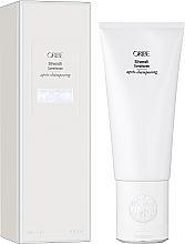Parfüm, Parfüméria, kozmetikum Sárga tónus neutralizáló kondicionáló - Oribe Silverati Conditioner