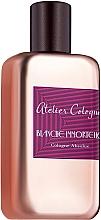 Parfüm, Parfüméria, kozmetikum Atelier Cologne Blanche Immortelle - Kölni