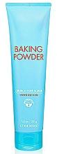 Parfüm, Parfüméria, kozmetikum Arcradír szódával - Etude House Baking Powder Crunch Pore Scrub