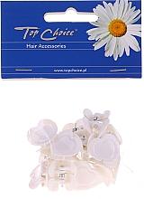 Parfüm, Parfüméria, kozmetikum Hajcsat 12 db, 25334 - Top Choice