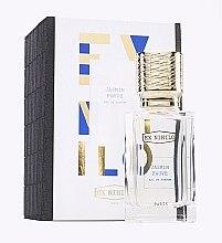 Parfüm, Parfüméria, kozmetikum Ex Nihilo Jasmin Fauve - Eau De Parfum