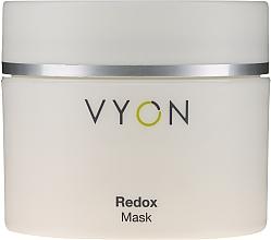 Parfüm, Parfüméria, kozmetikum Arcmaszk - Vyon Redox Mask