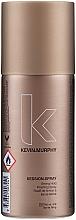 Parfüm, Parfüméria, kozmetikum Erősen fixáló hajlakk - Kevin.Murphy Session.Spray Strong Hold Finishing Spray