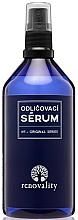 Parfüm, Parfüméria, kozmetikum Sminklemosó szérum - Renovality Original Series Cleansing Serum