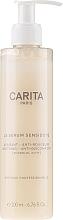Parfüm, Parfüméria, kozmetikum Arcszérum - Carita Le Serum Sensidote Soothing Anti-Discomfort