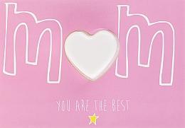 Parfüm, Parfüméria, kozmetikum Fürdőbomba - Bomb Cosmetics Blaster Card Mum You Are The Best