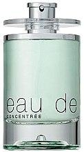 Parfüm, Parfüméria, kozmetikum Cartier Eau de Cartier Concentree - Eau De Toilette (teszter kupak nélkül)