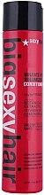 Parfüm, Parfüméria, kozmetikum Dúsító kondicionáló B3 vitaminnal - SexyHair BigSexyHair Volumizing Conditioner