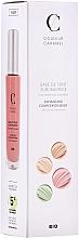 Parfüm, Parfüméria, kozmetikum Smink bázis - Couleur Caramel Enchancing Complexion Base