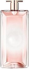Parfüm, Parfüméria, kozmetikum Lancome Idole Aura - Eau De Parfum