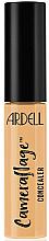 Parfüm, Parfüméria, kozmetikum Arckorrektor - Ardell Cameraflage Concealer