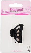 Parfüm, Parfüméria, kozmetikum Hajcsipesz FA-9802, kicsi, fekete - Donegal