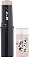 Parfüm, Parfüméria, kozmetikum Highlighter arcra - Revlon Photoready Insta-Fix Highlighting Stick