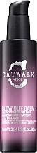 Parfüm, Parfüméria, kozmetikum Hajvédő balzsam - Tigi Catwalk Sleek Mystique Blow Out Balm