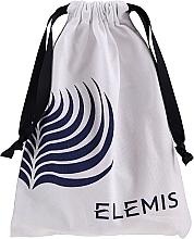 Parfüm, Parfüméria, kozmetikum Szett - Elemis Gift Set (f/cr/15ml + f/balm/20g + b/oil/35ml + b/milk/60ml + bag)