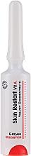 Parfüm, Parfüméria, kozmetikum Booster-koncentráum retinollal - Frezyderm Skin Restart Vit A Cream Booster