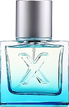 Parfüm, Parfüméria, kozmetikum Mexx Summer Holiday Man - Eau De Toilette