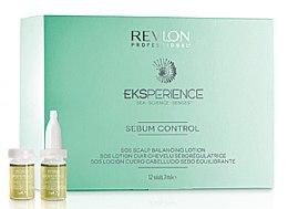 Parfüm, Parfüméria, kozmetikum Kiegyenlítő hajlotion - Revlon Professional Eksperience