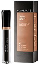 Parfüm, Parfüméria, kozmetikum Szemöldök szérum - M2Beaute Eyebrow Renewing Serum