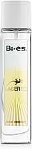 Parfüm, Parfüméria, kozmetikum Bi-Es Laserre - Spray dezodor